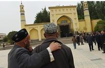الصين تجمع عينات DNA للمسلمين ومخاوف من قمع وملاحقة