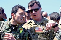 التايمز: هذه هي مخاطر دعم القوات الكردية في سوريا
