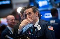 هبوط حاد للأسهم الأمريكية والأوروبية بعد تصريحات ترامب