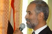 """مسؤول يمني يكشف لـ""""عربي21"""" حجم فاجعة الكوليرا في البلاد"""