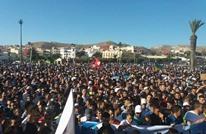 """مدن المغرب تتضامن مع """"حراك الريف"""" وتدعو لرفع التهميش"""