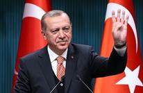 أردوغان: سنعدّل مناهجنا ونعززها بتاريخنا المشرّف