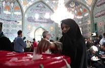 صحيفة روسية: ما الذي يمكن أن تغيره انتخابات إيران؟