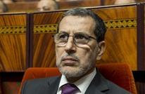 العثماني من معتقل في الثمانينات إلى رئاسة حكومة المغرب