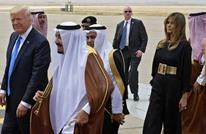 """وزير إسرائيلي: السعودية """"دولة عدو"""".. بماذا طالب أمريكا؟"""