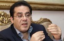 """""""عربي21"""" تحاور أيمن نور حول كواليس اعتقال عنان والانتخابات"""