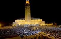 المغرب يدعو الأئمة إلى الالتزام بتوجيهات خلال رمضان.. ما هي؟