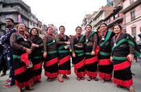 لهذا السبب تجبر نساء نيبال على مغادرة بيوتهن أثناء الحيض