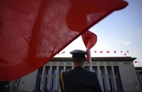 """بكين تتهم """"الأطلسي"""" بالمبالغة بـ""""نظرية التهديد الصيني"""" وتحذر"""
