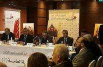 """""""فلسطينيي الخارج"""": لبنان منعت عقد الملتقى الوطني الفلسطيني"""