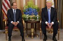 """طرائف """"مصرية لبنانية سعودية"""" في قمة الرياض (شاهد)"""