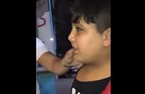 اعتقال مواطن بلبنان مارس ساديّته على طفل سوري (شاهد)
