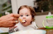 كيف نجنب أطفالنا الإصابة بمرض السمنة؟