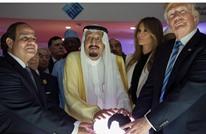"""مؤرخ وباحث سياسي يقرأ مخاطر """"الناتو العربي"""" على المنطقة"""