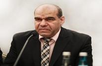 أكاديمي مصري: السيسي لم يعد يراهن على حفتر طرفا وحيدا