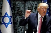 ترامب قد يعلن قرار نقل سفارته للقدس والعالم الإسلامي يحذره