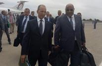 بعد مسيرة الغضب.. 7 وزراء يصلون الحسيمة شمال المغرب