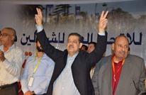 بعد اتهامها بمحاولة قتله.. هل تقاضي داخلية المغرب شباط؟