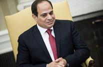 حزب إسلامي يرحب بدعوة السيسي لتفعيل دور المؤسسة الدينية