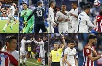 تعرف على 8 عناصر أساسية ستحدد مصير دربي مدريد