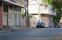 إضراب تجاري في غزة احتجاجا على تفاقم الأوضاع الإنسانية