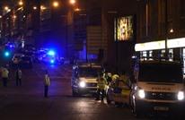 تعرف التسلسل الزمني للاعتداءات في بريطانيا منذ عام 2005