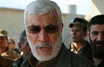 حوار للمهندس: هذا دور حزب الله بالحشد وخطط دخول سوريا
