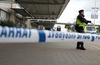 إخلاء مطار سويدي بعد تحذير من وجود قنبلة