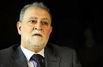 التميمي يعلق على أزمة قطر وتنصيب ابن سلمان وليا للعهد