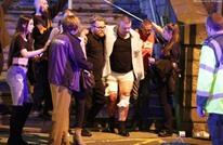 صحفي أمريكي يثير غضب البريطانيين بعد هجوم مانشستر ويعتذر