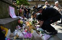 مبادرات من مسلمي مانشستر في أعقاب تفجير قاعة الحفلات