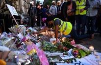 بريطانيا: أكثر من شخص تورطوا في اعتداء مانشستر