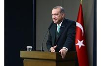 """أردوغان يرحب بتصريحات طالبان """"المعتدلة"""".. ماذا عن مطار كابول؟"""