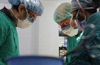 طبيب سوري أنقذ ضحايا مانشستر: عالجت ذات الجراح بحلب