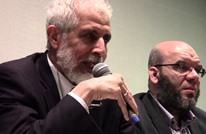 """المكتب العام للإخوان يحمّل النظام المسؤولية عن حياة """"عزت"""""""