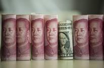 صفعة للدولار بعد اعتماد اليوان الصيني عملة ثانية في نيجيريا