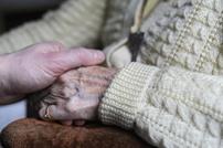 ارتفاع عدد الوفيات المرتبطة بمرض الزهايمر