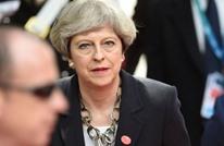 """استطلاع: هجوم مانشستر لم يؤثر على الناخبين و""""العمال"""" يتقدّم"""