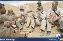 مقتل جنرال إيراني بارز في العراق.. خسائر أخرى بسوريا