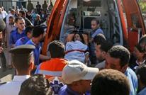 غضب بمصر.. البابا يحرض والسيسي يستغيث وإعلامه: دك قطر