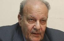 المستشار البشري: ربيع مصر تحول لزوابع ترابية ولم ينكسر (2)