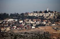 الأناضول: الإمارات تعاقدت مع مؤسسات إسرائيلية داعمة للاستيطان