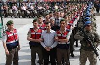 """صحيفة """"صباح"""" التركية تكشف المراسلات السرية لانقلابيي تركيا"""
