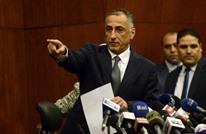 عامر: المصريون سحبوا 30 مليار جنيه من البنوك في 21 يوما