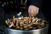 أرقام مخيفة لضحايا التدخين.. هذه مقترحات للحد من خطورته