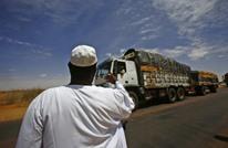 السودان يدعو تركيا للمساهمة في مشاريع إعمار شرق البلاد