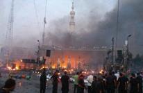 """منظمات حقوقية: لن يفلت مرتكبو مذبحة """"رابعة"""" من العقاب"""