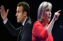 تقدم واضح لماكرون في انتخابات رئاسية هي الأضعف بفرنسا