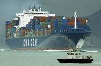 ميناء قطري يشهد إطلاق أكبر تحالف بحري في العالم