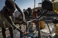 قوات بريطانية تصل جنوب السودان.. ما هي مهمتها؟